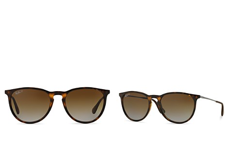 Ray-Ban Youngster Round Sunglasses, 54mm - Bloomingdale's_2