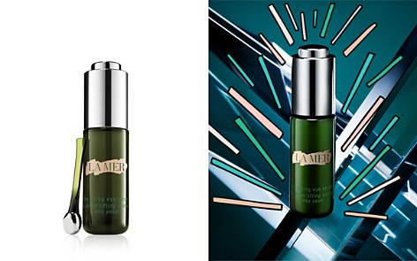 La Mer The Lifting Eye Serum - Bloomingdale's_2