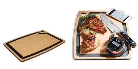 """Epicurean Gourmet Series 14"""" x 11"""" Cutting Board - Bloomingdale's Registry_2"""