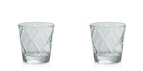 Vidivi Concerto Double Old Fashioned Glass - Bloomingdale's_2