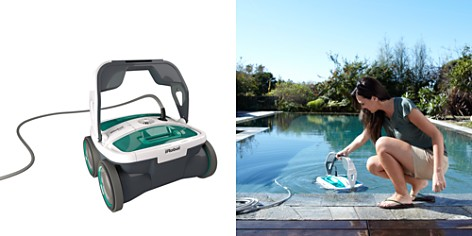 iRobot Mirra 530 Pool Cleaning Robot - Bloomingdale's Registry_2