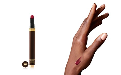 Tom Ford Patent Finish Lip Color - Bloomingdale's_2