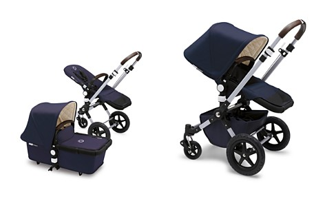 Bugaboo Cameleon3 Classic+ Collection Full-Size Stroller - Bloomingdale's_2