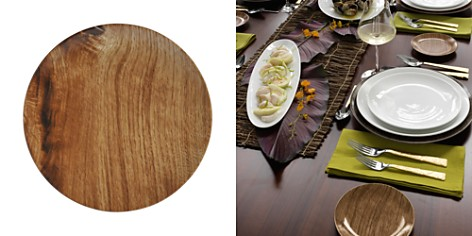 Bernardaud Bois Coupe Charger - 100% Exclusive - Bloomingdale's_2