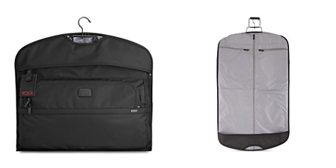 Tumi Alpha 2 Travel Garment Cover - Bloomingdale's_2