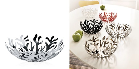 Alessi Mediterraneano Fruit Holder - Bloomingdale's Registry_2