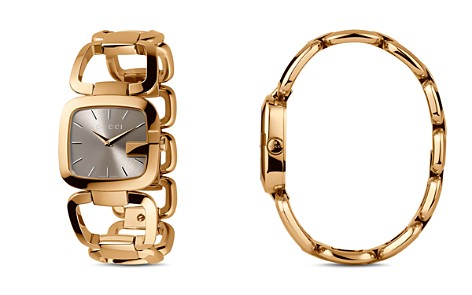 Gucci G-Gucci Watch, 24mm - Bloomingdale's_2