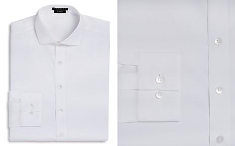 Vardama Park Avenue Solid Stain Resistant Dress Shirt - Regular Fit - Bloomingdale's_2