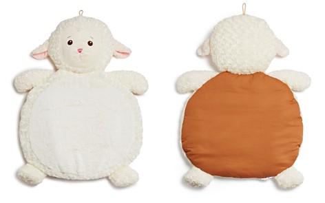 Bestever Lamb Baby Mat - Ages 0+ - Bloomingdale's_2