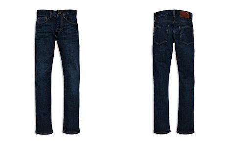 DL1961 Boys' Brady Slim Jeans - Big Kid - Bloomingdale's_2