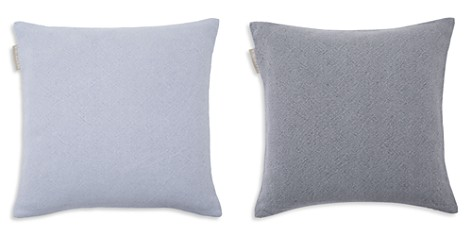 Madura Stone Decorative Pillow Cover and Insert - Bloomingdale's_2