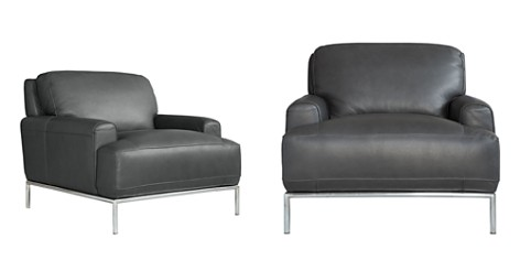 Chateau d'Ax Taylor Chair - Bloomingdale's_2