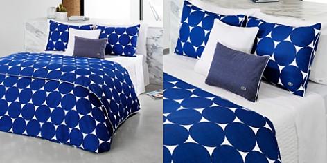 Lacoste Caique Comforter Sets - Bloomingdale's Registry_2