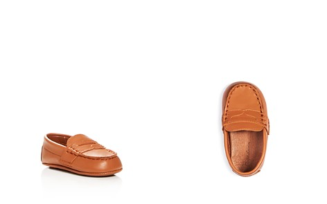 Ralph Lauren Boys' Telly Penny Loafers - Baby - Bloomingdale's_2