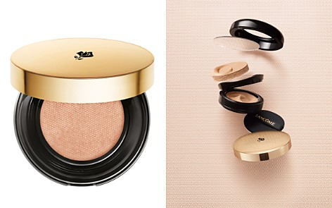 Lancôme Teint Idole Ultra Cushion Foundation SPF 50 - Bloomingdale's_2