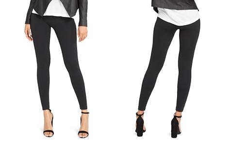 SPANX® Look At Me Now Leggings - Bloomingdale's_2