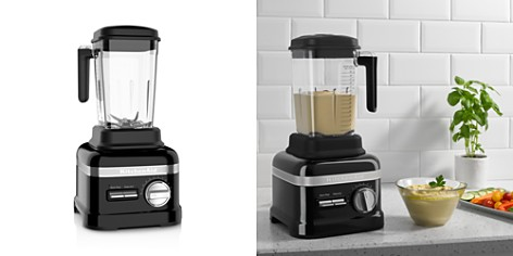 KitchenAid Pro Line Series Blender #KSB7068 - Bloomingdale's_2