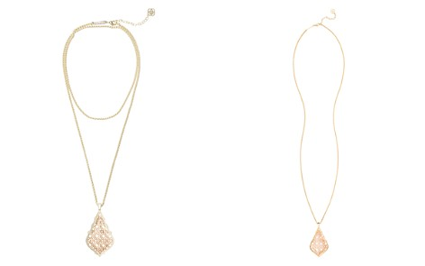 "Kendra Scott Aiden Necklace, 32"" - Bloomingdale's_2"