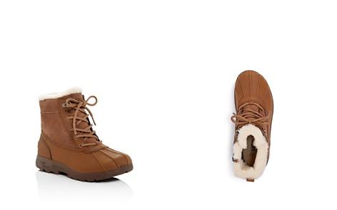 UGG® Boys' Leggero Boots - Little Kid, Big Kid - Bloomingdale's_2