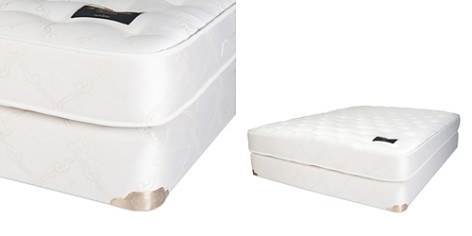 Shifman Original Mattress Collection - 100% Exclusive - Bloomingdale's_2