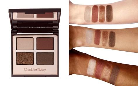Charlotte Tilbury Luxury Palette Color-Coded Eyeshadows - Bloomingdale's_2