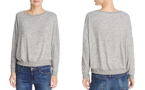 Soft Joie Jennina Dolman-Sleeve Sweater - Bloomingdale's_2