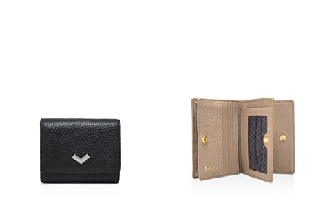 Botkier Soho Mini Leather Wallet - Bloomingdale's_2