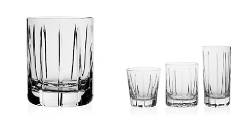 William Yeoward Vesper Double Old Fashioned Glass - Bloomingdale's_2