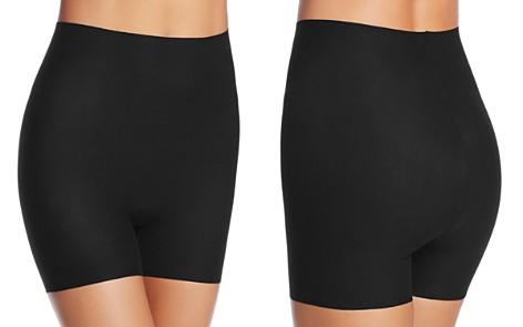 Commando Cotton Control Shortie Shorts - Bloomingdale's_2