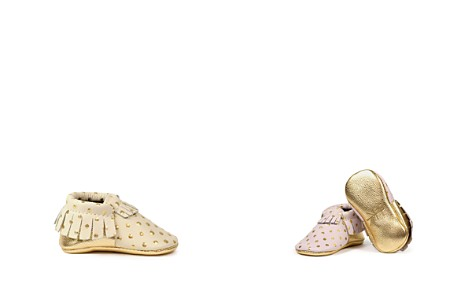 Freshly Picked Girls' Heirloom Moccasins - Baby - Bloomingdale's_2
