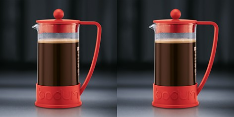 Bodum Brazil Coffee Maker - Bloomingdale's_2