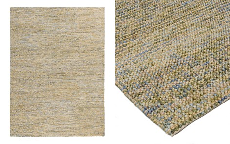 GRIT&ground Pom Pom Area Rug Collection - Bloomingdale's_2