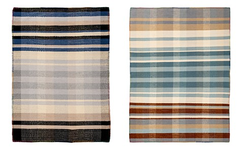 GRIT&ground Dutch Area Rug Collection - Bloomingdale's_2