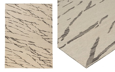 GRIT&ground Elm Area Rug Collection - Bloomingdale's_2