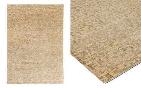 GRIT&ground Grace Area Rug Collection - Bloomingdale's_2