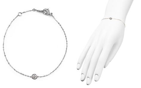 Nadri Chain Bracelet - Bloomingdale's_2