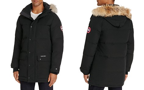 Canada Goose Emory Down Parka - Bloomingdale's_2