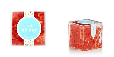 Sugarfina Rosé All Day Gummy Bears - Bloomingdale's_2