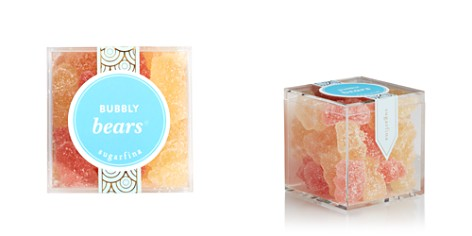 Sugarfina Bubbly Bears®, Small - Bloomingdale's_2