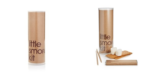 Bloomingdale's Little Smores Kit - 100% Exclusive_2
