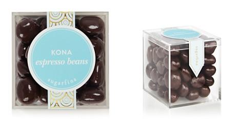 Sugarfina Kona Espresso Beans, Small - Bloomingdale's_2
