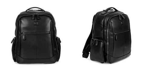 Bric's Varese Large Executive Backpack - Bloomingdale's_2