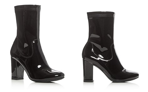 Kenneth Cole Alyssa High-Heel Booties - Bloomingdale's_2
