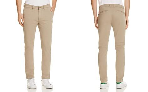 NN07 Marco Slim Fit Chino Pants - Bloomingdale's_2