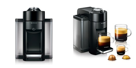 Nespresso Vertuoline Single by De'Longhi - Bloomingdale's_2