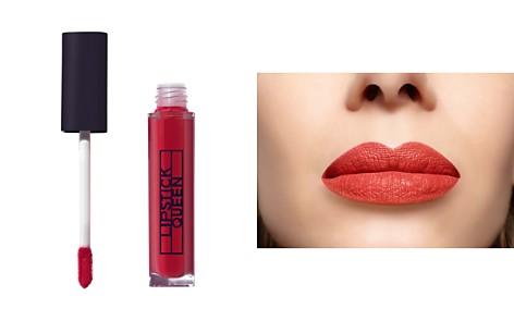 Lipstick Queen Famous Last Words Liquid Lipstick - Bloomingdale's_2