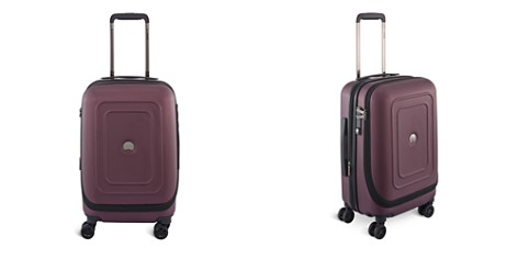 """Delsey Cruise 19"""" Expandable Carry-On Spinner - Bloomingdale's_2"""