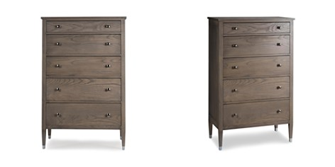 BloBloomingdale's Artisan Collection Waverly 5-Drawer Chest - 100% Exclusive_2