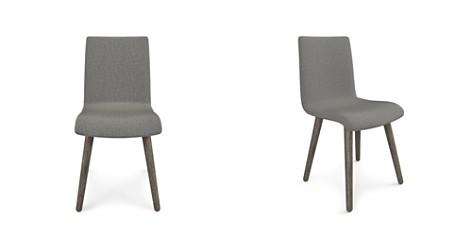 Huppé Elda Side Chair - Bloomingdale's_2