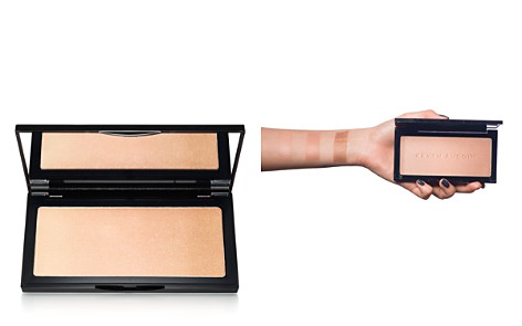 Kevyn Aucoin The Neo-Highlighter - Bloomingdale's_2